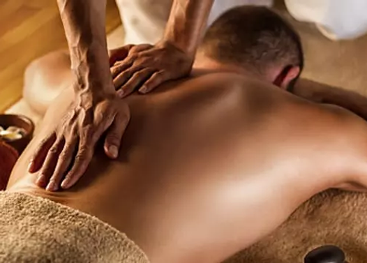 deep-tissue-massage-orlando.webp