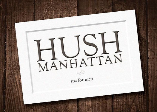 HUSH GFM.jpeg