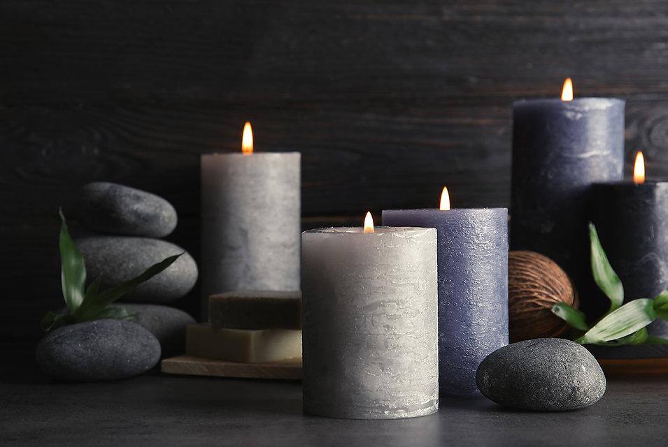 list-of-best-spas-for-men-from-ICONIC-LI