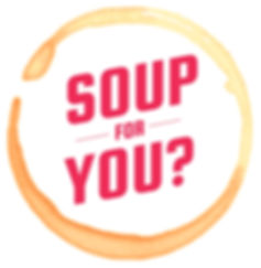 SOUP FOR YOU LOGO-01.jpg