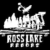 RLR_Fpg_Logo_01.png