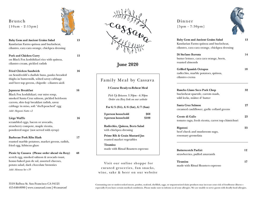 June Takeout Opening Menu.png