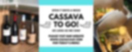 Cassava to Go April.png