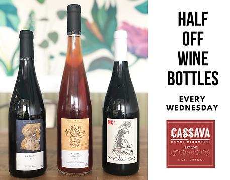 Wine Wednesday Promo.png
