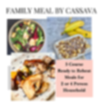 Family Meal Button.png