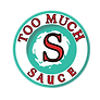 too-much-sauce-color copia.png