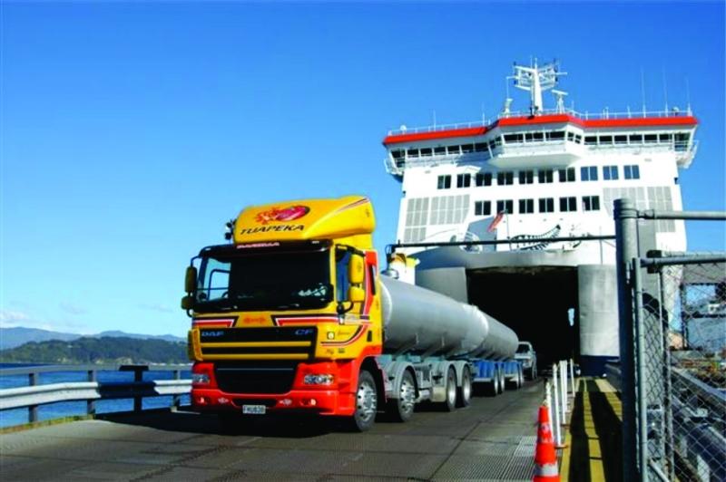 Mooses-New-Truck
