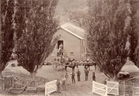 Brewery-1897-w