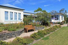Tuapeka Health Medical Centre