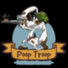 pooptroop cropped.png