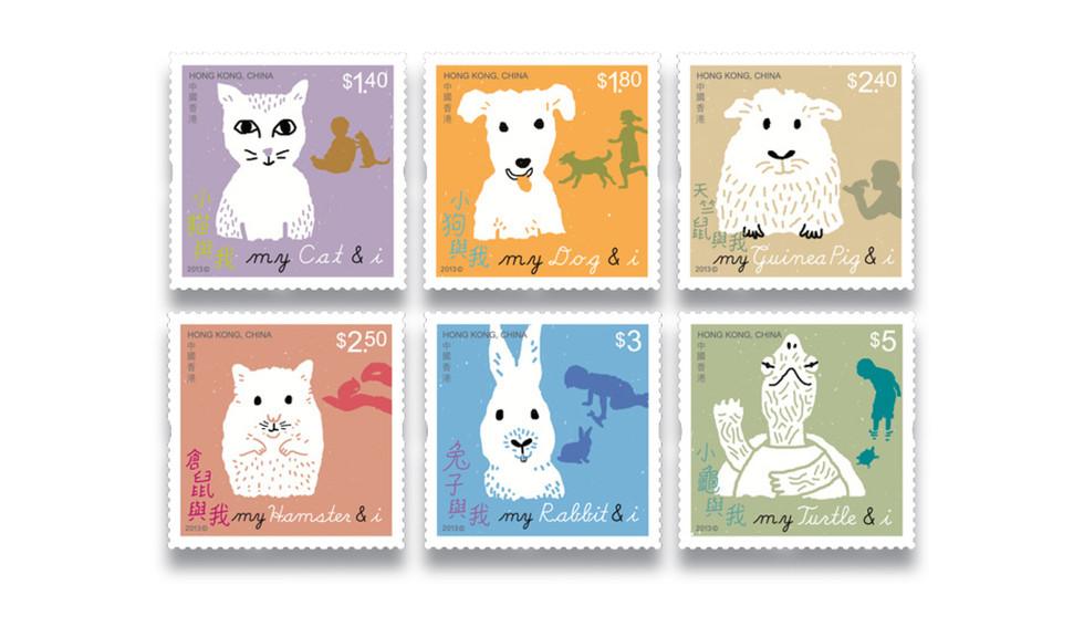stamp_5.jpg