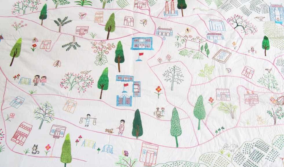 embroidery_2.JPG