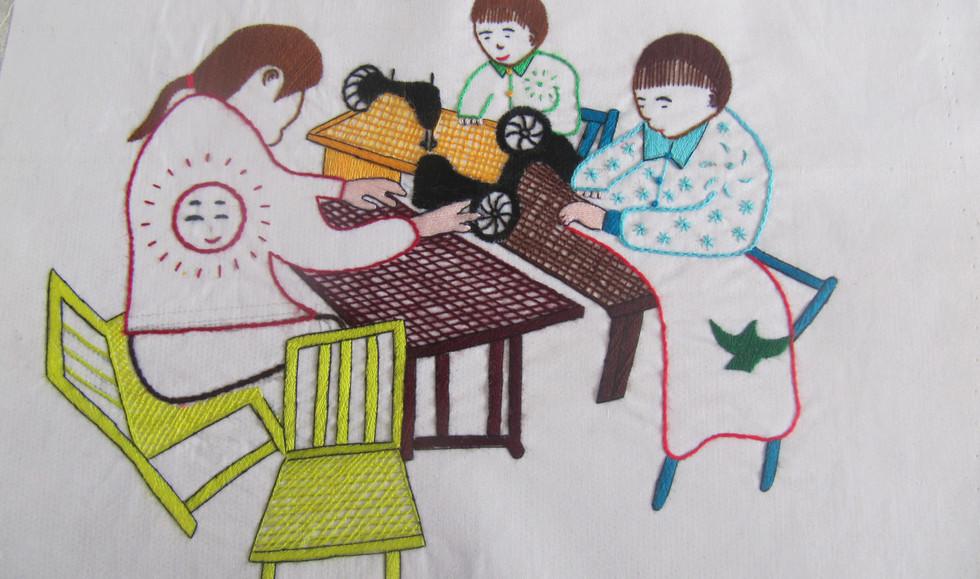 embroidery_0.JPG
