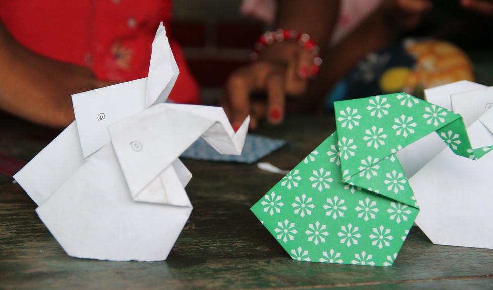 origami_5.JPG
