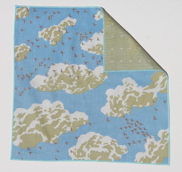 handkerchief_4.jpg