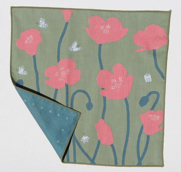 handkerchief_3.jpg