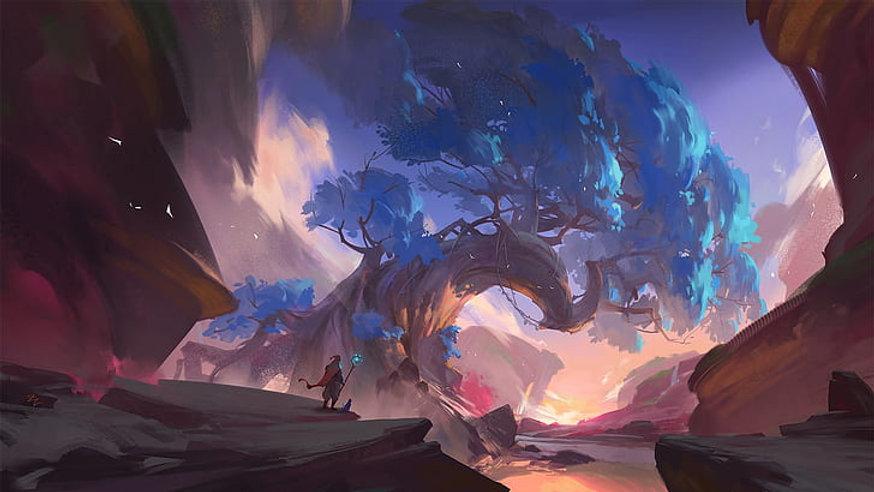 art-computer-digital-art-concept-art-wallpaper-preview.jpg
