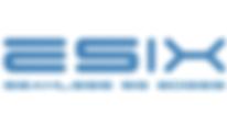 esix new' logo.png