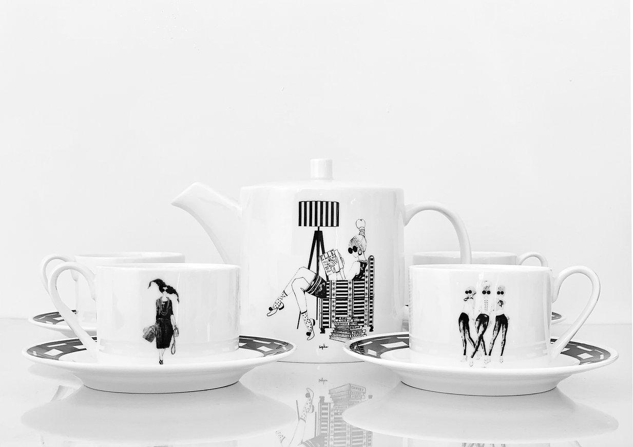 tea set  back .jpg