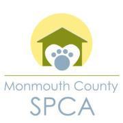 Monmouth County SPCA