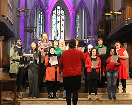 Bradford Cathedral_edited.jpg