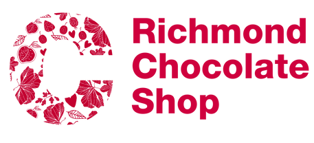 Richmond Logo dark pink.png