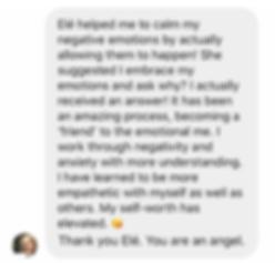 Testimonial Lisa.png