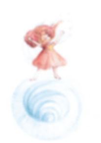 Coco et spirale-RGB.jpg