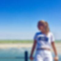 Portrait Marinette.jpg