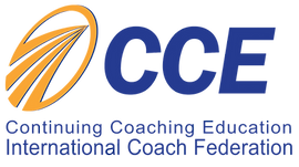 CCE_logo.png