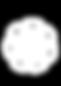 symbole-EP-blanc.png