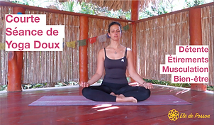 Yoga Doux.png