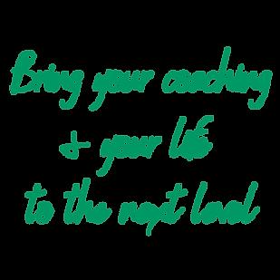 Coaching&Life.png