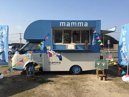 manma_キッチンカー.jpg
