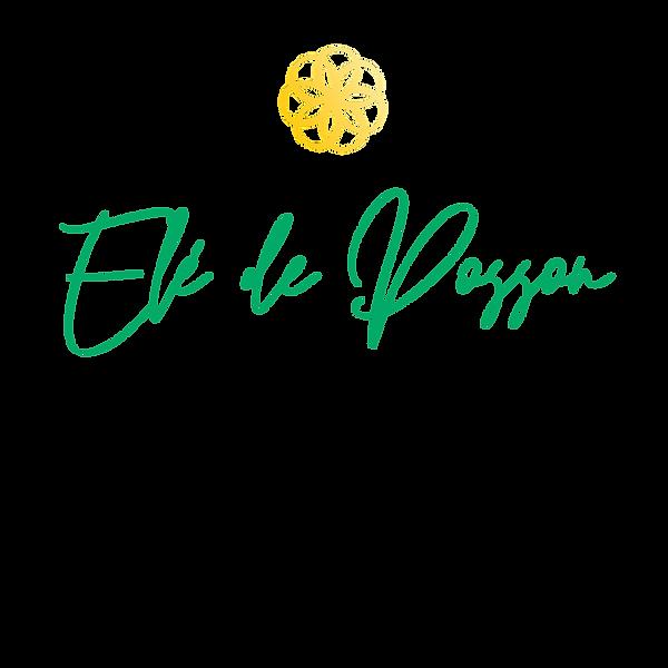 Elé_de_Posson_copy.png