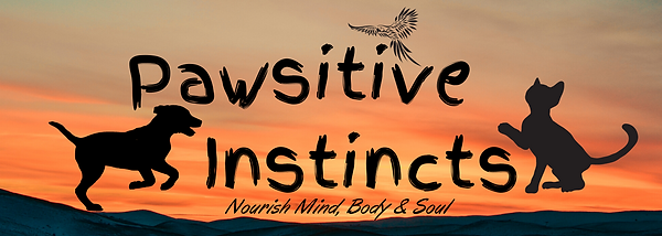 Pawsitive Instincts Logo crop.png