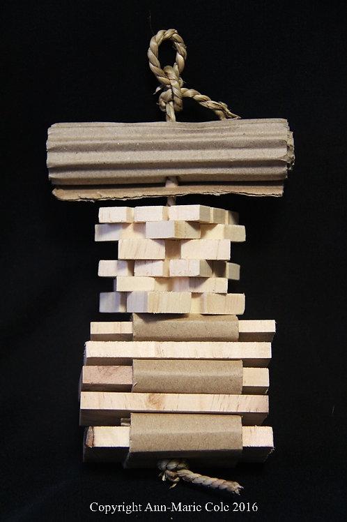 Pine Stack