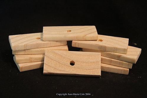 Pine Slats (10)