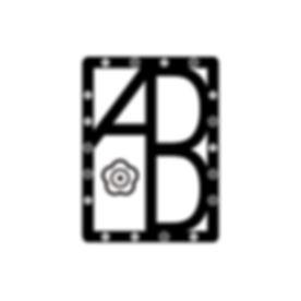 LOGO_ETSY_small_small.jpg