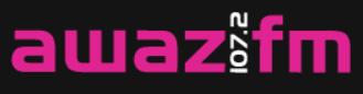 Awaz FM.png