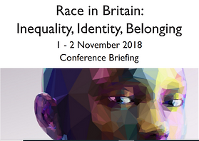 Race in Britain.png