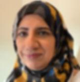 Khadija photo_edited.jpg