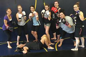 WomensKickboxing.JPG