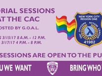 Free NYPD Police Exam Tutoring