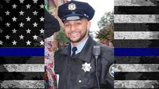 Funeral Service for Greater Philadelphia GOAL Vice President, Dante Austin