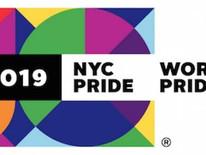 2019 GOAL World Pride Committee