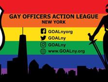 Help Design Our World Pride Logo
