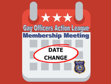 June Membership Meeting Date/Location Change