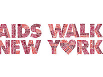 AIDS Walk—Join us to raise money to put an end to AIDS