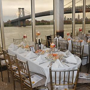 34th Annual Awards Dinner Gala
